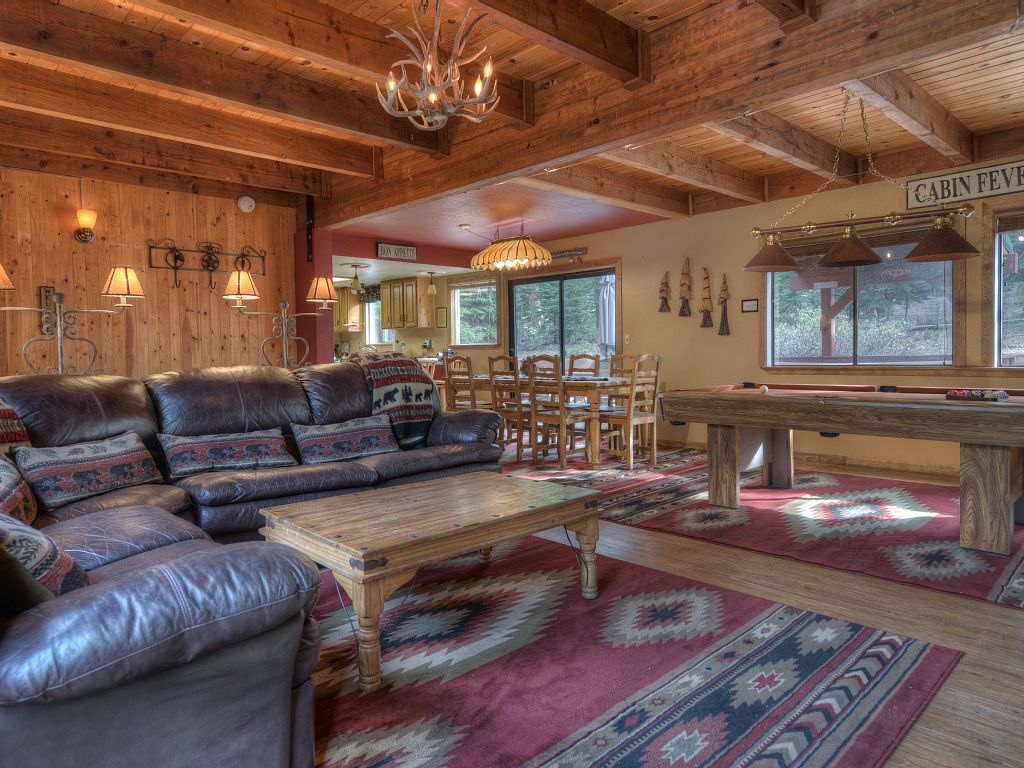 cabin rent us of unforgettable vacation this cabins hotel gallery meeks tahoe property home for image ca bay in lake